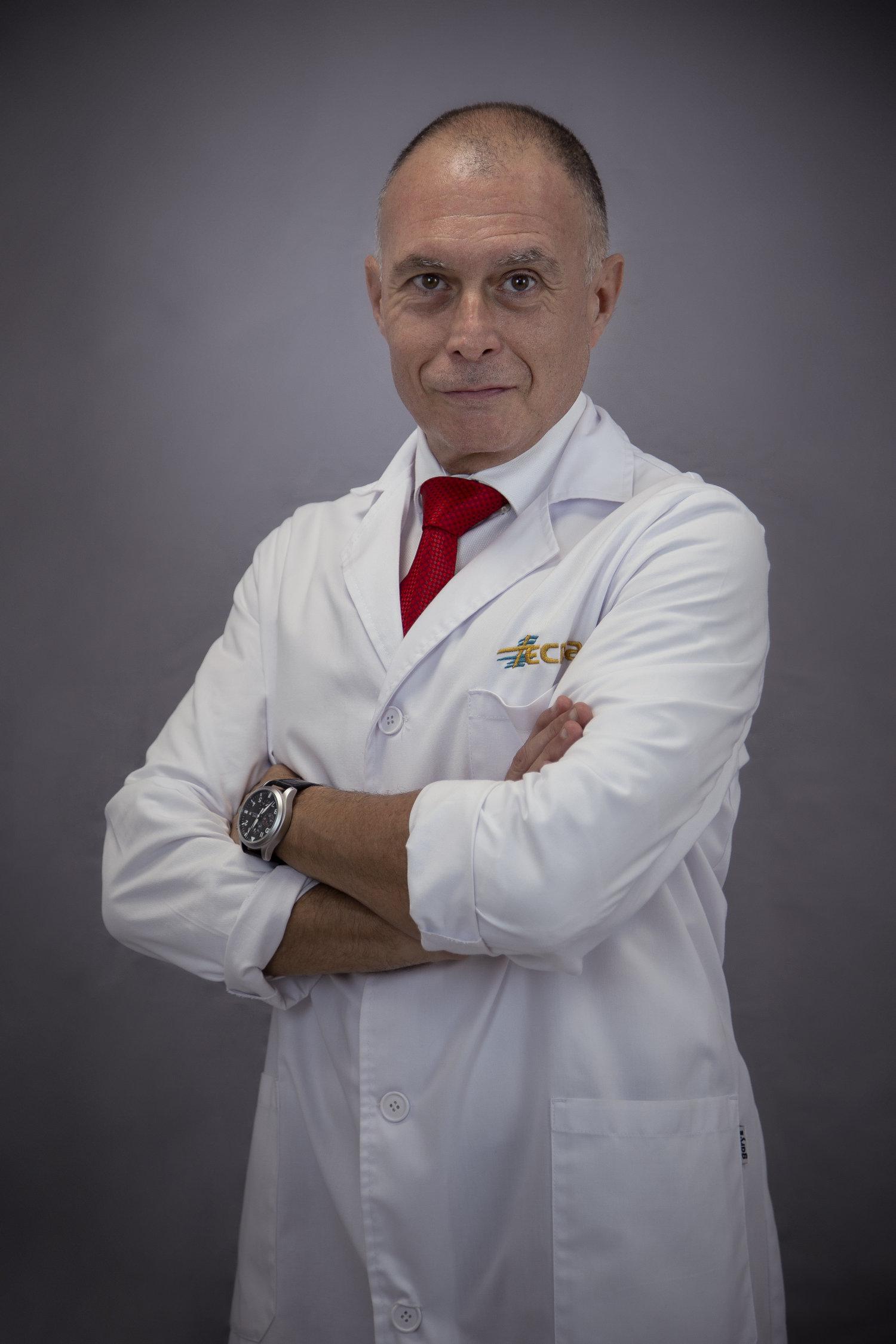 Pedro Manuel Poves Gil
