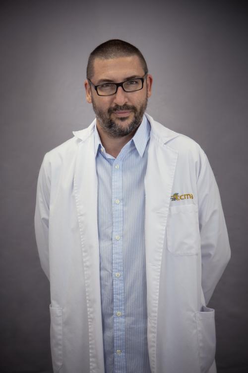 Bruno Bochard Villanueva, Cardiología