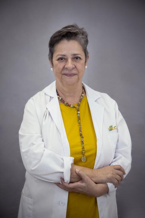 Gemma Jorro Martinez