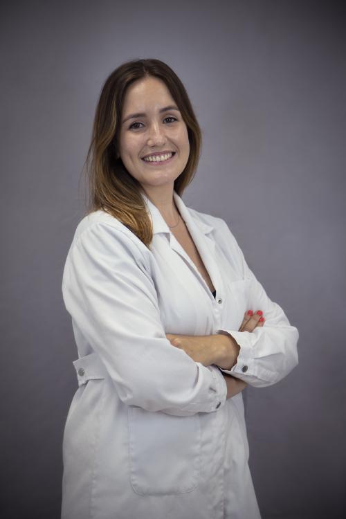 Mireia Medina Soriano