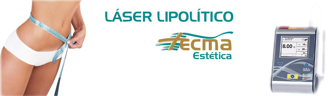 laser-lipolitico-alzira
