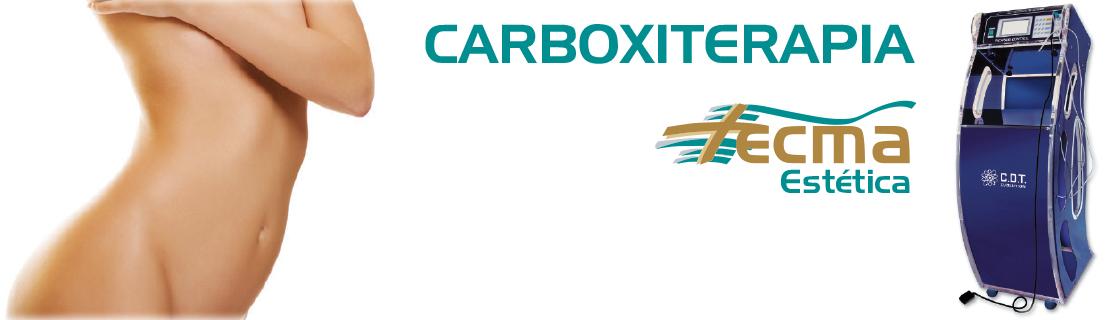 Carboxiterapia en Alzira