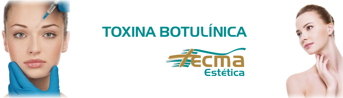 Botox Toxina botulínica