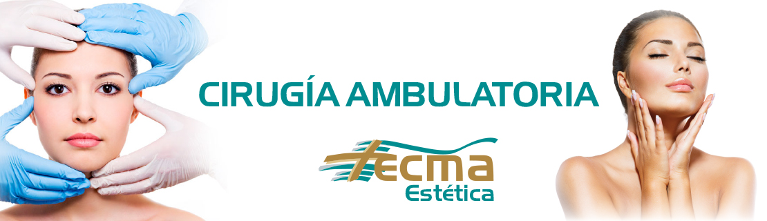 Cirugía ambulatoria en Alzira