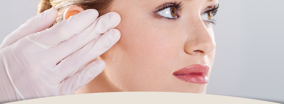Servicio dermatología en Alzira