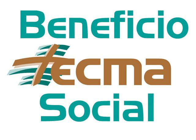 Programas de BENEFICIO SOCIAL TECMA