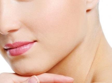 Peelings, limpieza en profundidad para la piel