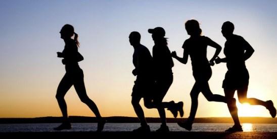 Correr una maratón ¿estás preparado?
