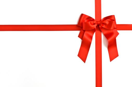 Prueba de esfuerzo, esta Navidad regala salud con Tecma