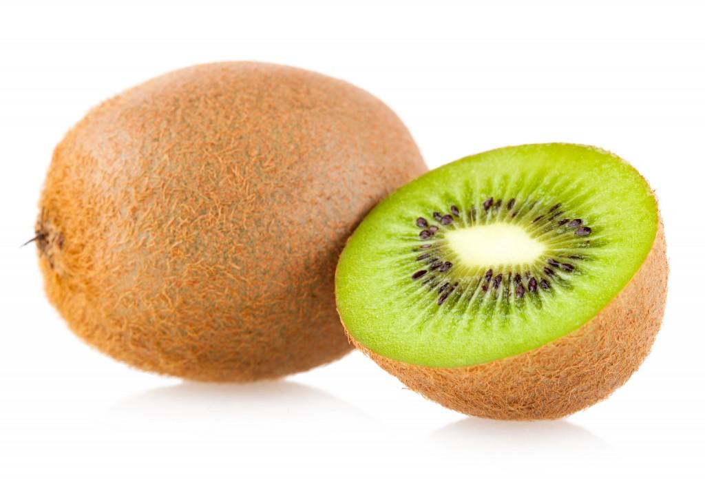 El kiwi, un fruto muy sabroso y El kiwi, un fruto muy sabroso y nutritivo