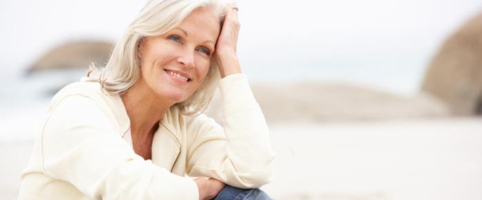 La menopausia: diagnóstico, tratamiento y seguimiento