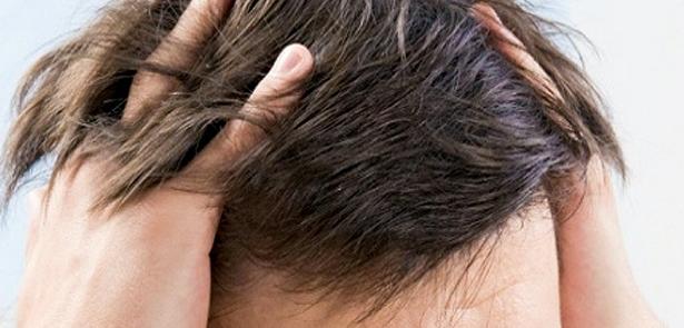 Combate el debilitamiento capilar con mesoactive IMR