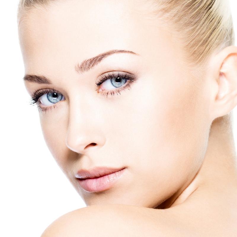 Lifting Facial cirugía facial