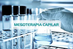 Mesoterapia capilar en Alzira