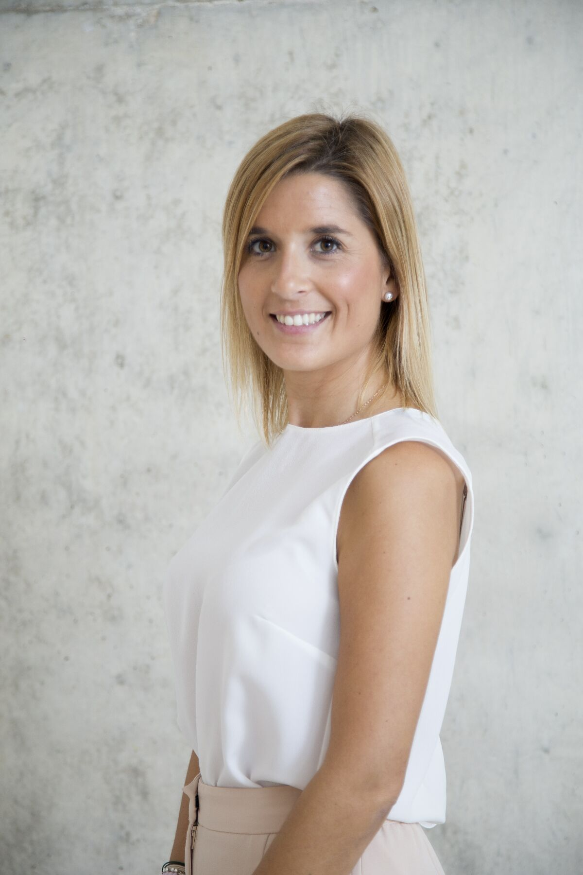 Paula March Borrás