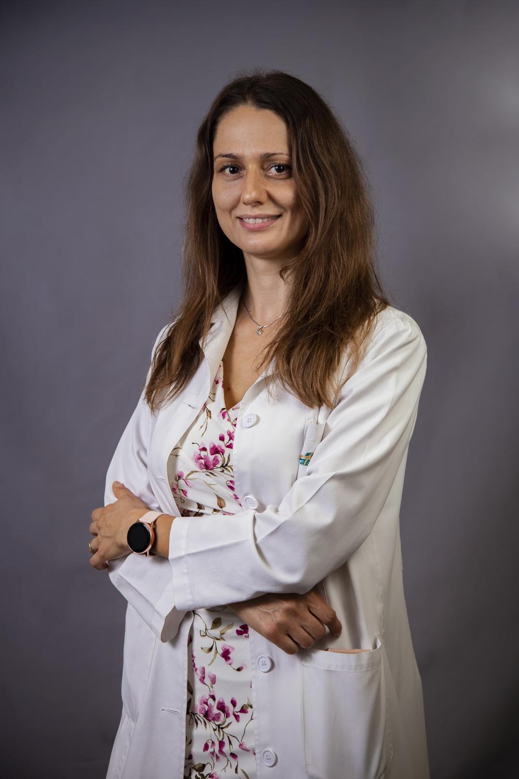 Isabela Raducan