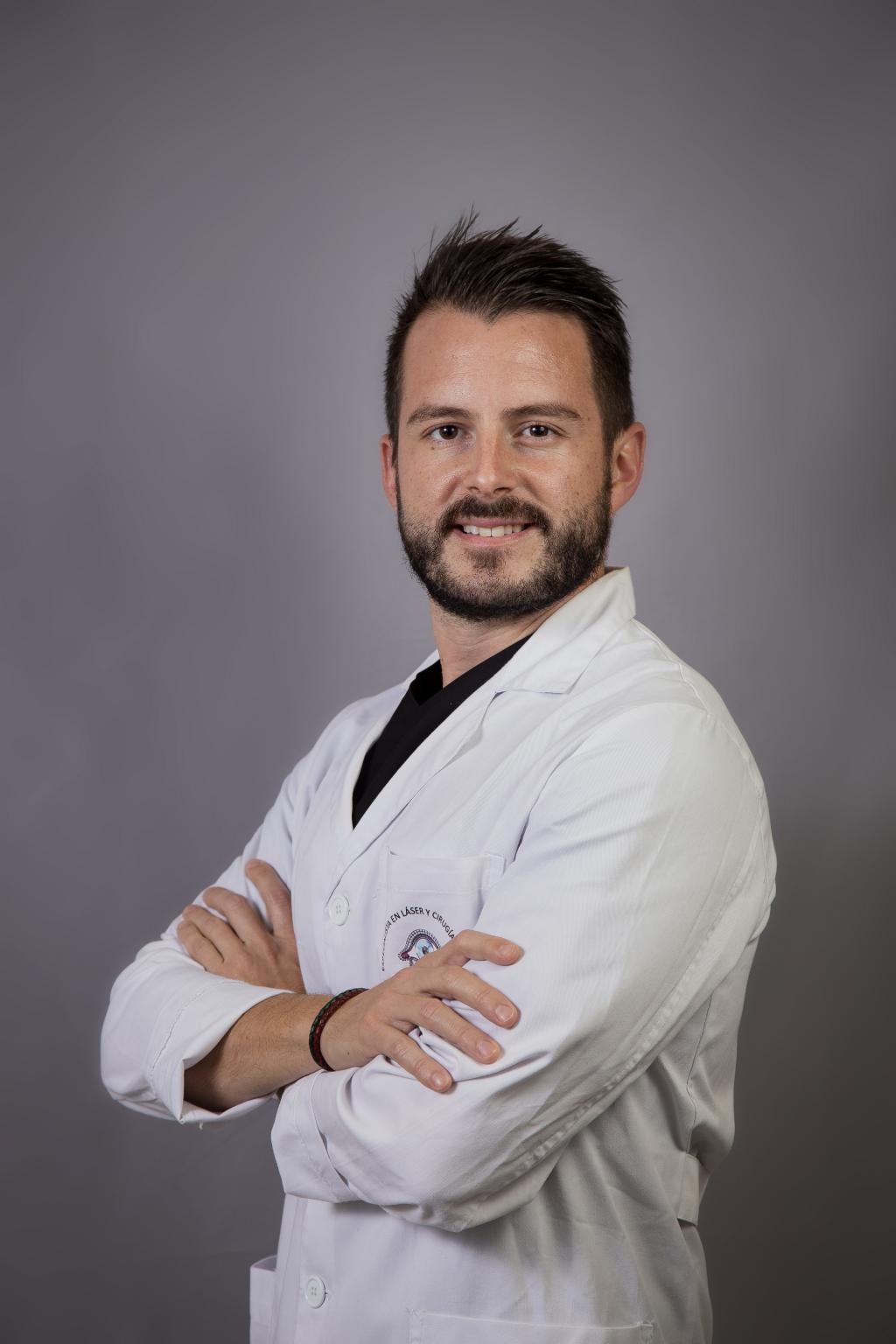 Pedro Cardona Lloreda