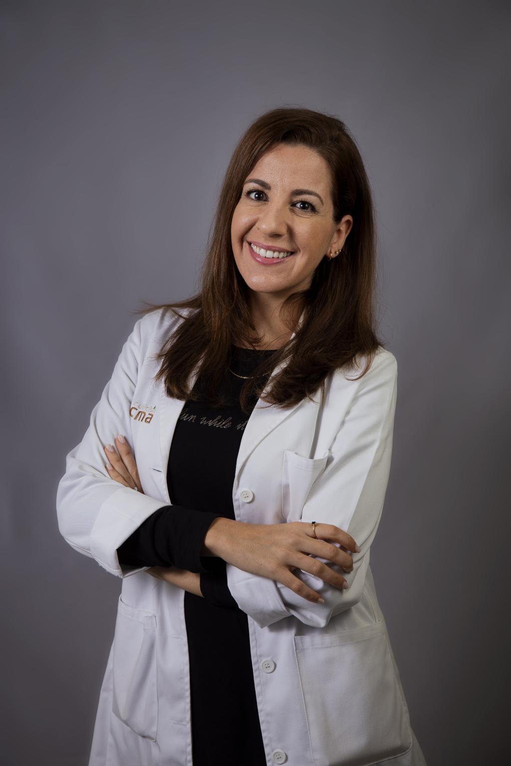 Teresa Casterá Redal