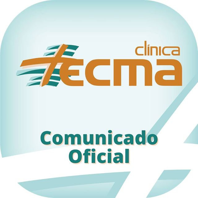 Clínica Tecma trabaja con todas las compañías de salud privadas a nivel nacional e internacional.