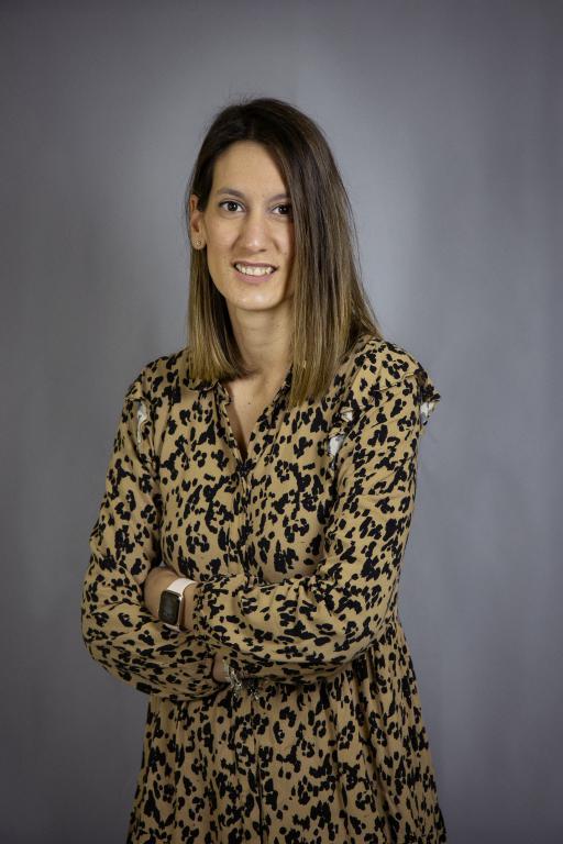 Laura Morant Cardona