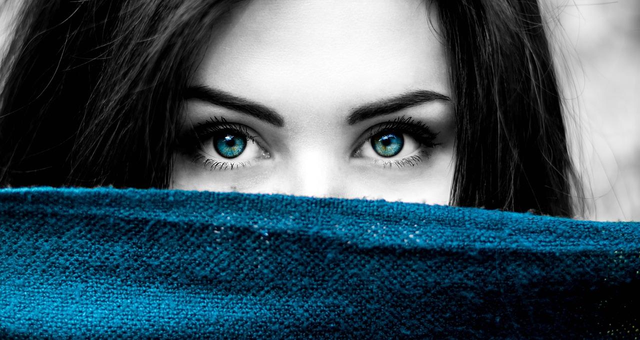 Falsos mitos sobre la caída capilar