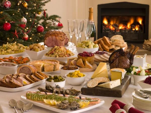 Los Excesos de Navidad. Dudas y Consejos.