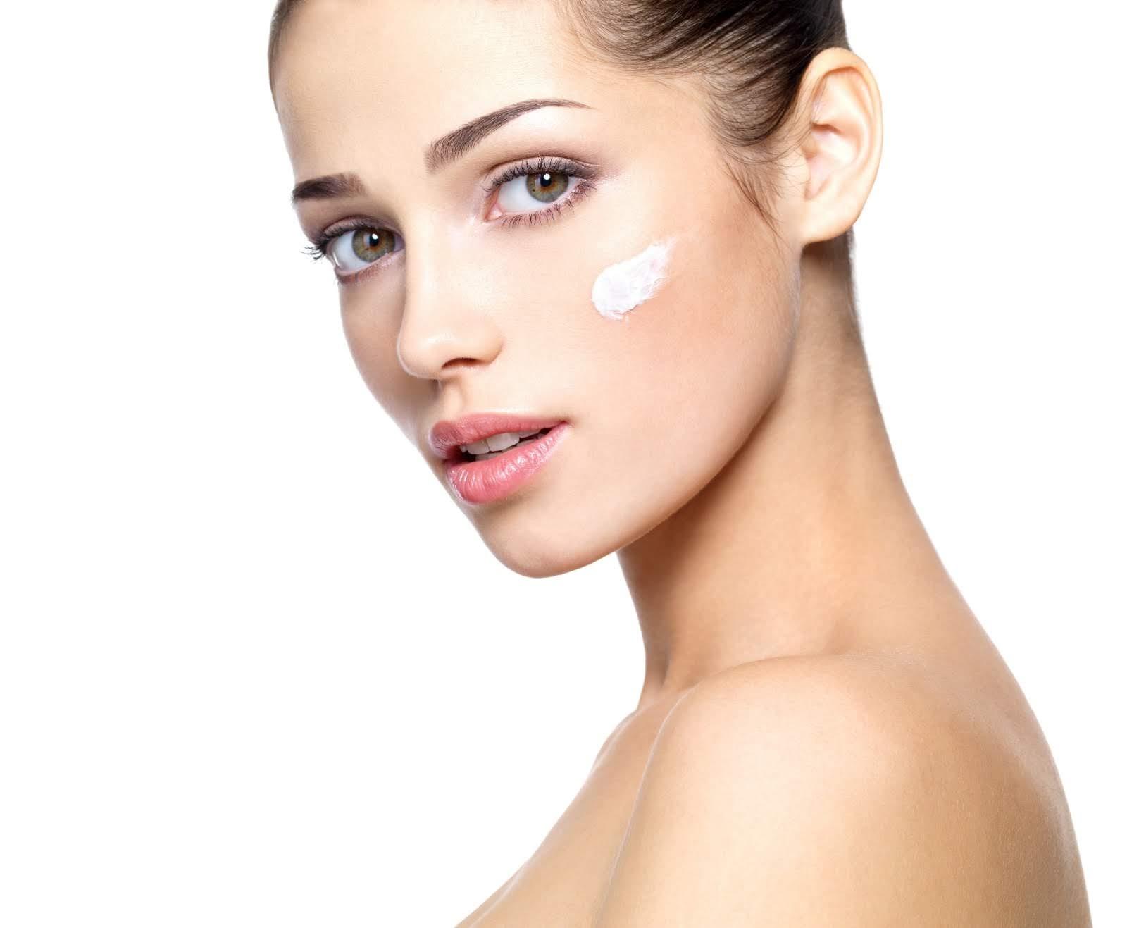 Dermatología, la disciplina especializada en el cuidado de la piel