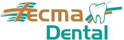 Odontología Tecma Dental en Alzira